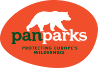PAN Parks - Protecting Europe's Wilderness