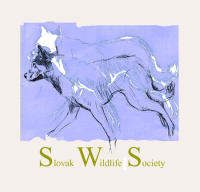 Slovak Wildlife Society
